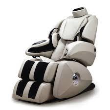 Fuji Massage Chair Ec 3800 by Osaki Osaki Os 3000 Zero Gravity Massage Chair Cream 100 Instant