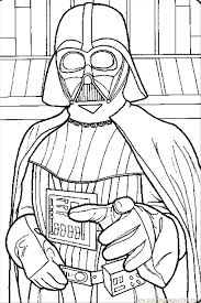free printable star wars coloring pages free printable star wars coloring pages for kids 34 voteforverde