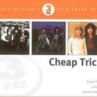 photo albums cheap albums cheap trick mega lyrics net
