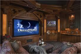 fau livingroom living room theatre fau fionaandersenphotography co