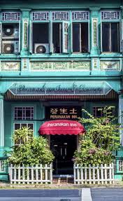 79 best chinese shophouses images on pinterest shophouse
