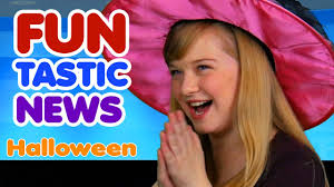 funtastic news halloween jokes and halloween facts halloween
