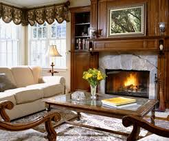 incredible french country living room as wells as country living