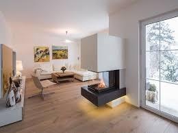bild für wohnzimmer awesome wohnzimmer modern mit kamin gallery enginesr us