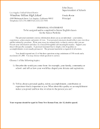 samples of uc personal statement essays example of personal essay 8 high school personal statement essay examples 8 high school personal statement essay examples