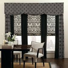 home office window treatments home office curtains home office craft room design ideas curtains in