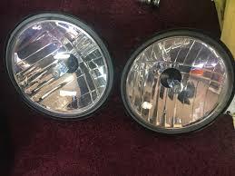 harley davidson auxiliary lighting kit harley davidson auxiliary lighting kit audio equipment in phoenix az