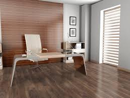 Solid Oak Laminate Flooring Element Solid Vision 38288 Gunstock Oak Laminate Philadelphia