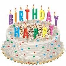 happy birthday cake hd wallpaper storemypic