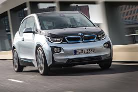 bmw minivan 2014 how to hack a bmw i3 for more driving range