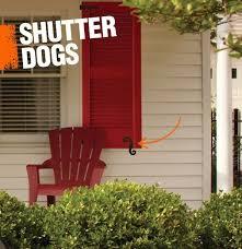 shutters home depot interior exterior shutters home depot exterior vinyl window shutters home