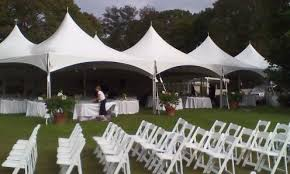 tent rental island shelter island party rental tent rentals on shelter island