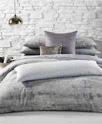 calvin klein bedding and bath macy u0027s