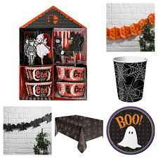 halloween party packs the party press blogs u0026 party tips from the party company