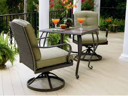 Outdoor Patio Furniture Stores by Furniture The Top 10 Outdoor Patio Furniture Brands Awesome