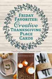 things to write in a thanksgiving card 14 best thanksgiving images on pinterest thanksgiving