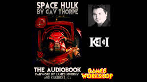 space the audiobook part one with sfx unfinished v0 9