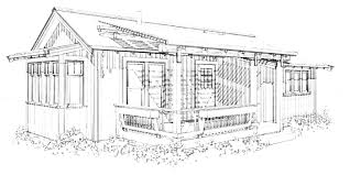 Home Design Drawing Online Architecture Home Design Plans U2013 Modern House