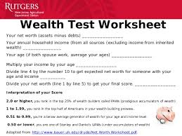 Health And Wellness Worksheets For All Worksheets Health And Wellness Worksheets Printable