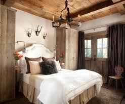 Baers Bedroom Furniture Chicago Bears Furniture