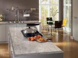 Kitchen Marble Countertops Marble Kitchen Countertop Hgtv
