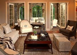 Traditional Interior Designers by 2016 Dhda Interiors Detroit Home