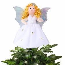christmas tree angel shop angel christmas tree ornaments on wanelo
