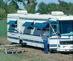 Rv Awning Replacement Fabric Shadepro Quality Products For Your Rv Adventure Page 7