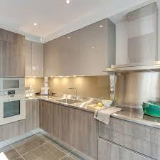 kitchen cabinet countertop ideas 84 stainless steel countertop ideas photos pros cons