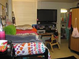College Dorm Tv Tv Bed Beds With Tv Television Beds Uk Tv Bed Beds With Tv