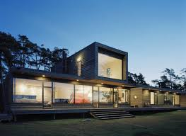 architektur ferienhaus ferienhaus in schweden 53 fantastische bilder archzine net