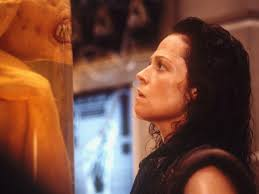 alien resurrection 1997 rotten tomatoes