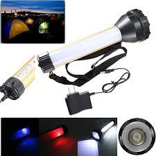 best black friday 2016 deals for led flashlights best 25 rechargeable led flashlight ideas on pinterest surefire