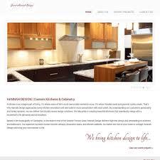 hannah design enovations designs
