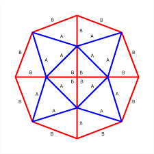 Geodesic Dome Home Floor Plans by 2v Octahedron Geodesic Dome Calculator Software In Feet And Inches