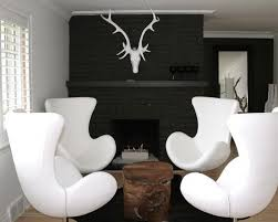 club chairs for living room living room club chairs zoldan interiors chic eclectic design with