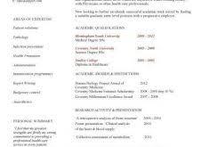 Icu Nurse Resume Sample by Registered Nurse Resume Sample Haadyaooverbayresort Com
