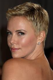 ultra feminine hair for men 60 cute short pixie haircuts femininity and practicality