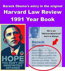 barack obama biography cnn barack obama claims to have attended columbia university the