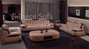 New Leather Sofas For Sale Sofa Design Get Furniture Sale Cheap Leather