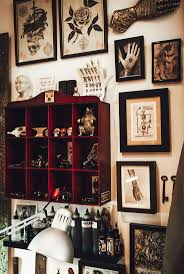 tattoo home decor decor tattoo decor home design wonderfull excellent at tattoo