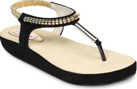 buy boots flipkart heels or flats for eid what would go best with what