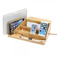 charging shelf station all in one multi charging station and organizer great useful stuff