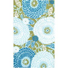 Blue And White Outdoor Rug Blue And White Area Rugs 8x10 Creative Rugs Decoration