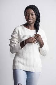 sweater kits cox knits