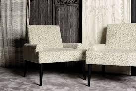 fauteuil ancien style anglais mimilo restauration de fauteuils et sièges bordeaux