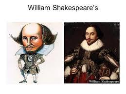 shakespeare u0027s julius caesar ppt video online download