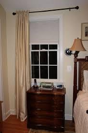 how to install window treatments transom windows design ideas