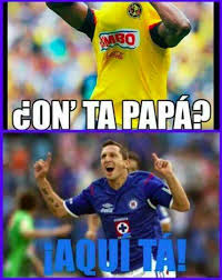 Memes Cruz Azul Vs America - slidegallery 1 3 1 for mootools 1 3