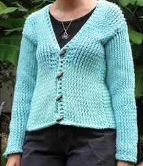 make a sweater on a knifty knitter ilovesocks